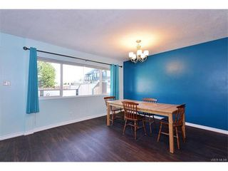 Photo 8: 5 736 Wilson St in VICTORIA: VW Victoria West Row/Townhouse for sale (Victoria West)  : MLS®# 747551
