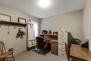 Photo 20: 326 3 Street S: Vulcan Detached for sale : MLS®# A1058475