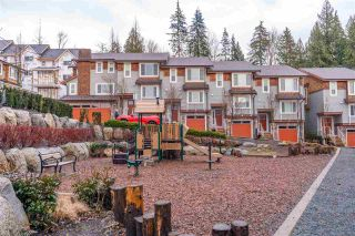 """Photo 27: 65 23651 132 Avenue in Maple Ridge: Silver Valley Townhouse for sale in """"Myron's Muse"""" : MLS®# R2551582"""