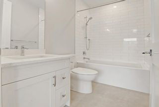 Photo 35: 5927 34 Street SW in Calgary: Lakeview Detached for sale : MLS®# C4225471