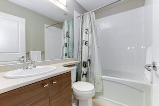 Photo 26: 55 2495 DAVIES Avenue in Port Coquitlam: Central Pt Coquitlam Townhouse for sale : MLS®# R2596322