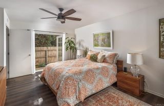 Photo 9: Townhouse for sale : 4 bedrooms : 303 Sanford Street in Encinitas