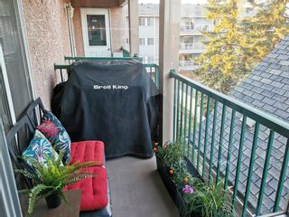 Photo 24: 304 1110 17 Street SW in Calgary: Sunalta Apartment for sale : MLS®# A1141399