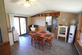 Photo 15: 45 North Taylor Road in Kawartha Lakes: Rural Eldon House (Bungalow-Raised) for sale : MLS®# X4825870