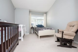 Photo 15: 143 15168 36 AVENUE in Surrey: Morgan Creek Townhouse for sale (South Surrey White Rock)  : MLS®# R2153353