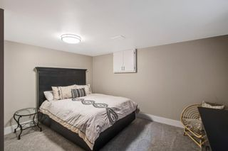 Photo 28: 1306 Hamilton Street NW in Calgary: St Andrews Heights Detached for sale : MLS®# A1151940