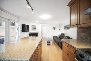 Photo 10: 3068 YUKON Street in Vancouver: Mount Pleasant VE Condo for sale (Vancouver East)  : MLS®# R2561782