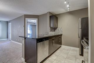Photo 7: 2305 1317 27 Street SE in Calgary: Albert Park/Radisson Heights Apartment for sale : MLS®# A1060518