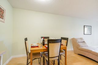 "Photo 14: 103 836 TWELFTH Street in New Westminster: West End NW Condo for sale in ""LONDON PLACE"" : MLS®# R2513302"
