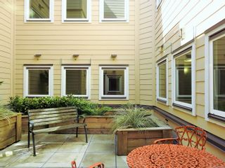 Photo 11: 216 663 Goldstream Ave in : La Fairway Condo for sale (Langford)  : MLS®# 851986