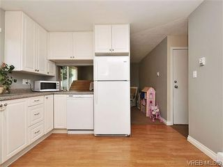Photo 10: 9619 Barnes Pl in SIDNEY: Si Sidney South-West House for sale (Sidney)  : MLS®# 641441