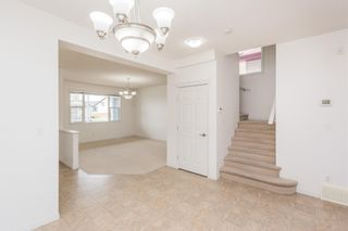 Photo 12: 14036 149 Avenue in Edmonton: Zone 27 House for sale : MLS®# E4246141