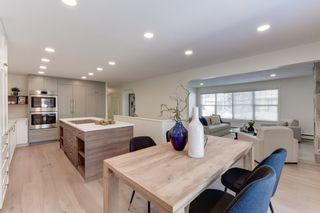 Photo 33: 14603 97 Avenue in Edmonton: Zone 10 House for sale : MLS®# E4260476