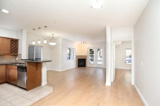 Photo 4: 104 509 21 Avenue SW in Calgary: Cliff Bungalow Apartment for sale : MLS®# A1094862
