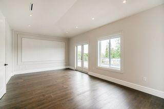 Photo 6: 5969 BERWICK Street in Burnaby: Upper Deer Lake House for sale (Burnaby South)  : MLS®# R2489928
