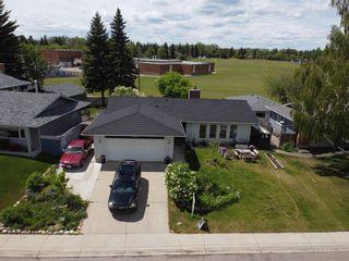 Photo 45: 13031 Lake Twintree Road SE in Calgary: Lake Bonavista Detached for sale : MLS®# A1113979