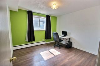 Photo 11: 102 11029 84 Street in Edmonton: Zone 09 Condo for sale : MLS®# E4238690