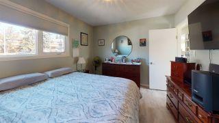 Photo 11: 5715 143 Avenue in Edmonton: Zone 02 House for sale : MLS®# E4233693