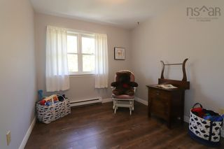 Photo 27: 55 Granville Road in Bedford: 20-Bedford Residential for sale (Halifax-Dartmouth)  : MLS®# 202123532