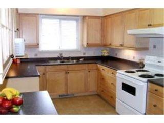Photo 2: 3670 McIvor Ave in VICTORIA: SE Cedar Hill House for sale (Saanich East)  : MLS®# 473456