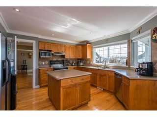 Photo 10: 33583 12 Avenue in Mission: Mission BC House for sale : MLS®# R2497505
