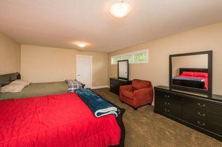 Photo 44: A 32 Bernice Avenue, Pigeon Lake: Rural Leduc County House for sale : MLS®# E4249204
