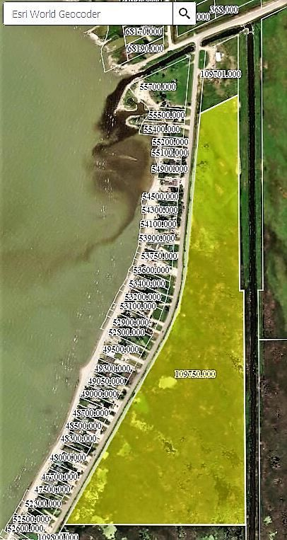 Photo 8: Photos:  in St Laurent: Twin Lake Beach Residential for sale (R19)  : MLS®# 202023983
