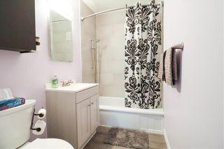 Photo 17: 469 Oakview Avenue in Winnipeg: Residential for sale (3D)  : MLS®# 202117960