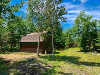 Photo 21: 782 Waterloo Road in Waterloo: 405-Lunenburg County Residential for sale (South Shore)  : MLS®# 202117282