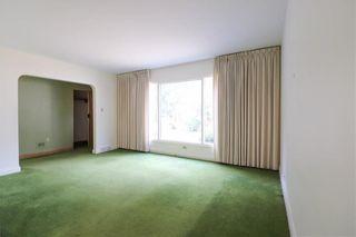 Photo 12: 195 Lyndale Drive in Winnipeg: Norwood Flats Residential for sale (2B)  : MLS®# 202119117