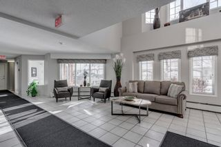 Photo 31: 2108 Sienna Park Green SW in Calgary: Signal Hill Apartment for sale : MLS®# A1066983