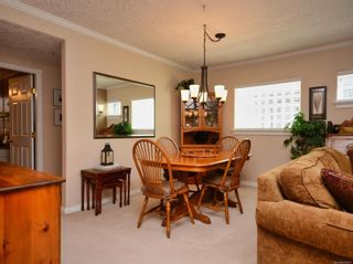 Photo 41: 112 4490 Chatterton Way in : SE Broadmead Condo for sale (Saanich East)  : MLS®# 875911