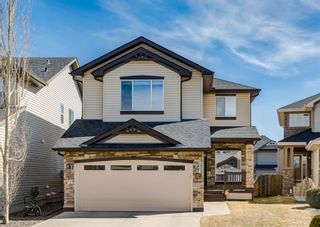 FEATURED LISTING: 810 Kincora Bay Northwest Calgary
