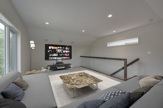 Photo 17: 10822 135 Street in Edmonton: Zone 07 House for sale : MLS®# E4126852