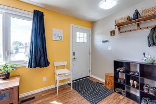 Photo 3: 5405 46 Street: Bruderheim House for sale : MLS®# E4258680