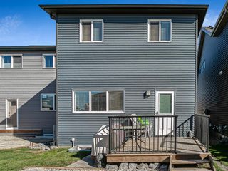 Photo 27: 1136 Legacy Circle SE in Calgary: Legacy Detached for sale : MLS®# A1150973