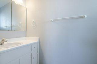 Photo 5: 3452 39 Street in Edmonton: Zone 29 House for sale : MLS®# E4231480