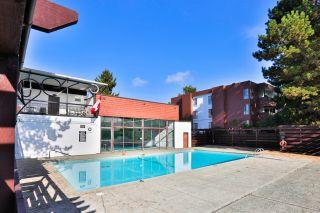"Photo 17: 207 8840 NO 1 Road in Richmond: Boyd Park Condo for sale in ""APPLE GREEN PARK"" : MLS®# R2011105"