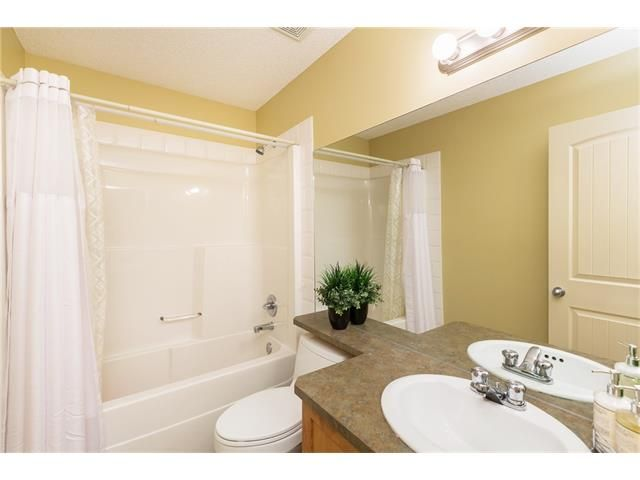 Photo 24: Photos: 664 LUXSTONE Landing SW: Airdrie House for sale : MLS®# C4106944