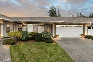 Photo 26: 2 920 Brulette Pl in : ML Mill Bay Row/Townhouse for sale (Malahat & Area)  : MLS®# 859918