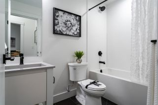 "Photo 24: 608D 2180 KELLY Avenue in Port Coquitlam: Central Pt Coquitlam Condo for sale in ""Montrose Square"" : MLS®# R2529250"