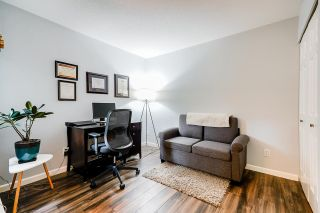 """Photo 11: 107 3950 LINWOOD Street in Burnaby: Burnaby Hospital Condo for sale in """"Cascade Village"""" (Burnaby South)  : MLS®# R2470039"""