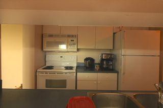 Photo 3: 303 21 DOVER Point(e) SE in Calgary: Dover Condo for sale : MLS®# C4118767