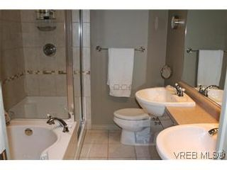Photo 16: 38 60 Dallas Road in VICTORIA: Vi James Bay Residential for sale (Victoria)  : MLS®# 299473