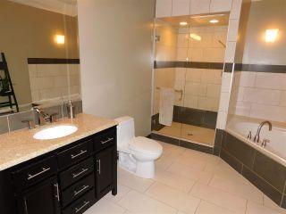 Photo 41: 14 OAK Point: St. Albert House for sale : MLS®# E4229674