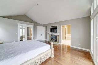 """Photo 14: 67 CLIFFWOOD Drive in Port Moody: Heritage Woods PM House for sale in """"Stoneridge by Parklane"""" : MLS®# R2550701"""