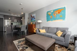 "Photo 4: C322 20211 66 Avenue in Langley: Willoughby Heights Condo for sale in ""ELEMENTS"" : MLS®# R2443083"