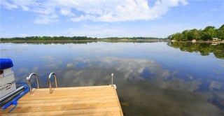 Photo 2: 67 North Taylor Road in Kawartha Lakes: Rural Eldon House (Bungalow) for sale : MLS®# X4061073