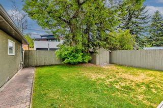 Photo 45: 6416 Larkspur Way SW in Calgary: North Glenmore Park Detached for sale : MLS®# A1127442