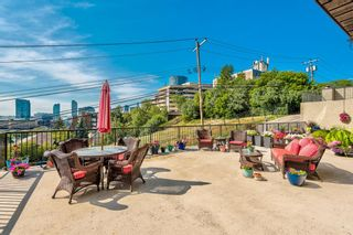 Photo 25: 405 333 2 Avenue NE in Calgary: Crescent Heights Apartment for sale : MLS®# A1135815